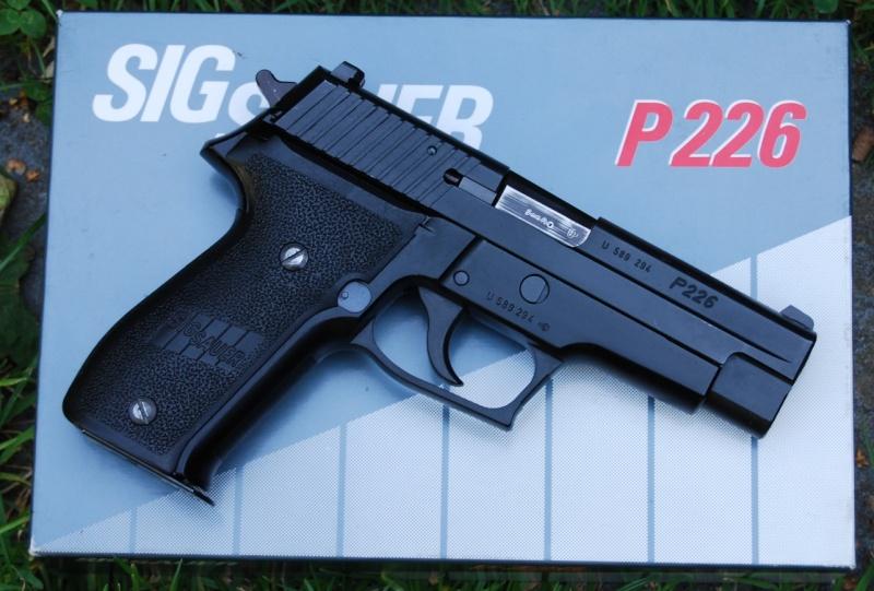 Pistolets Dsc_0090