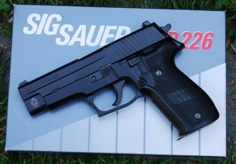 Pistolets Dsc_0091