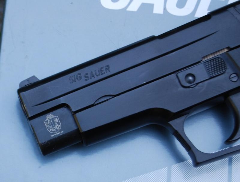 Pistolets Dsc_0092