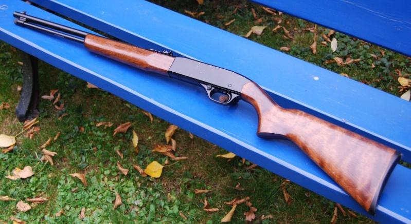 Demande d'info sur Winchester 190 - Page 2 Dsc_0127
