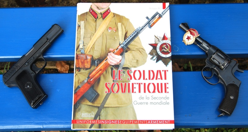 Le soldat soviétique WW2 Dsc_0151