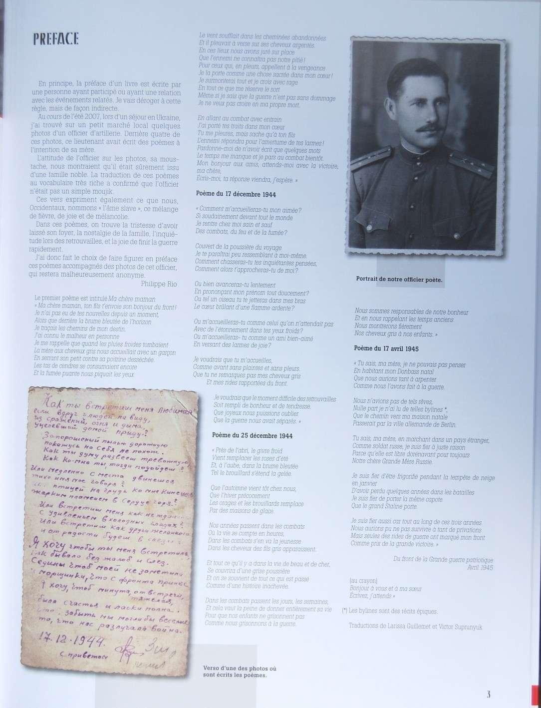 Le soldat soviétique WW2 Dsc_0154