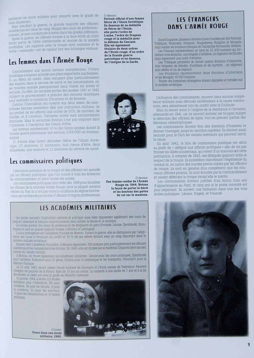 Le soldat soviétique WW2 Dsc_0156