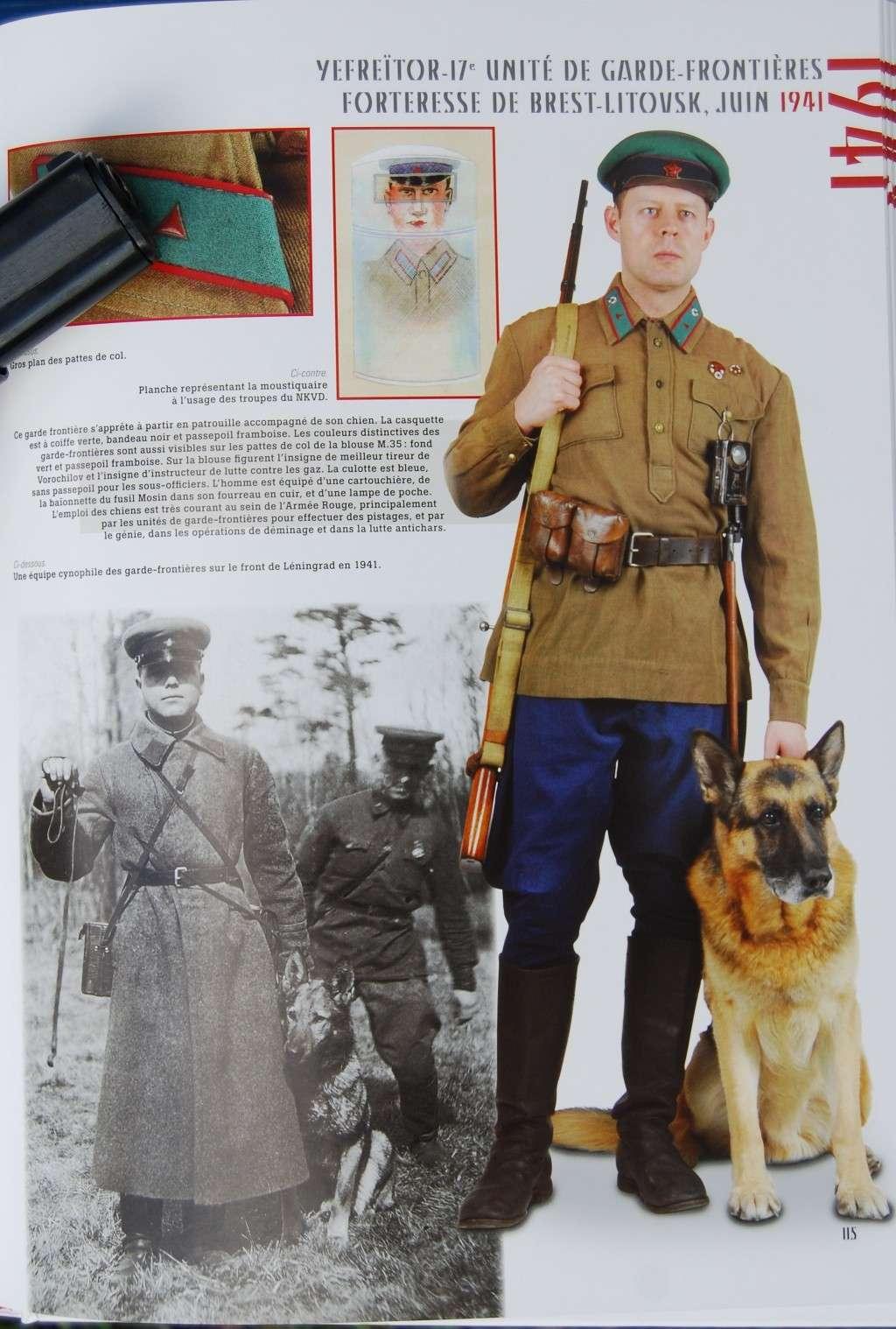 Le soldat soviétique WW2 Dsc_0157