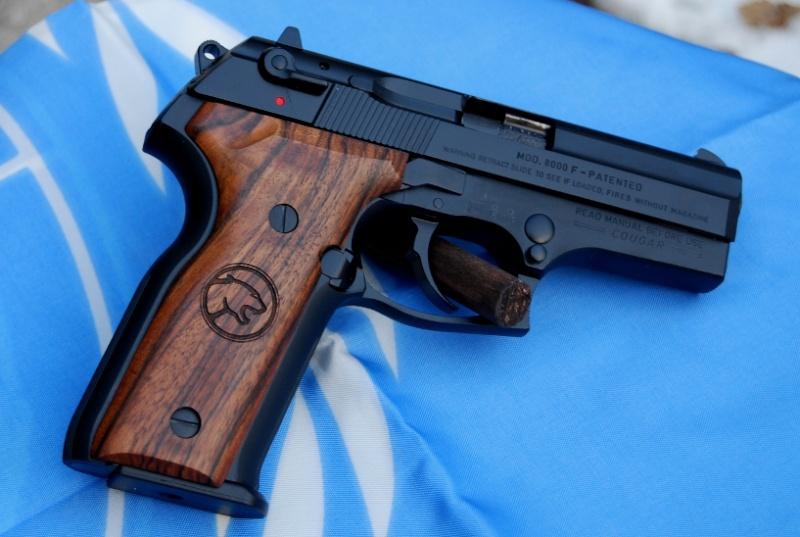Petit pistolet pour petites mains Dsc_0174