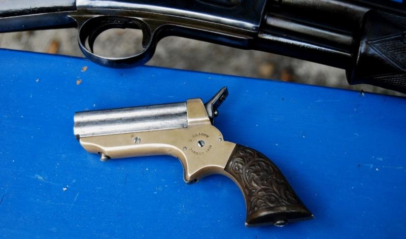 Derringer Sharps Dsc_0329