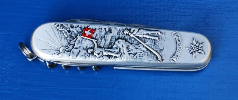 Couteaux suisses (Victorinox et Wenger) - Page 2 Dsc_0419
