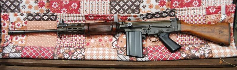 demande de conseils pour choisir un fusil - Page 3 Eretz_10