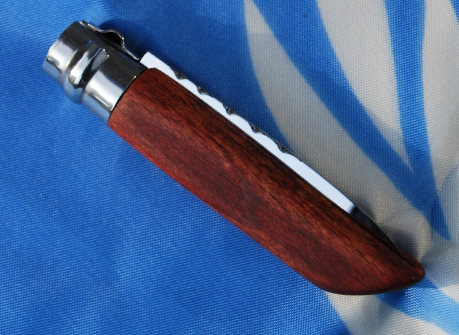 Opinel - Page 2 Fav_2010