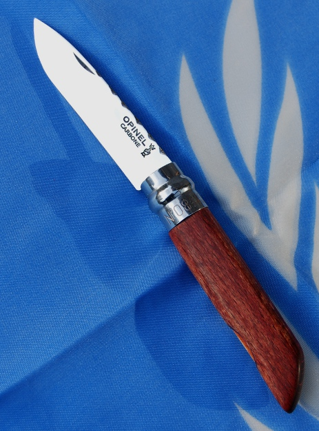 Opinel - Page 2 Fav_2012