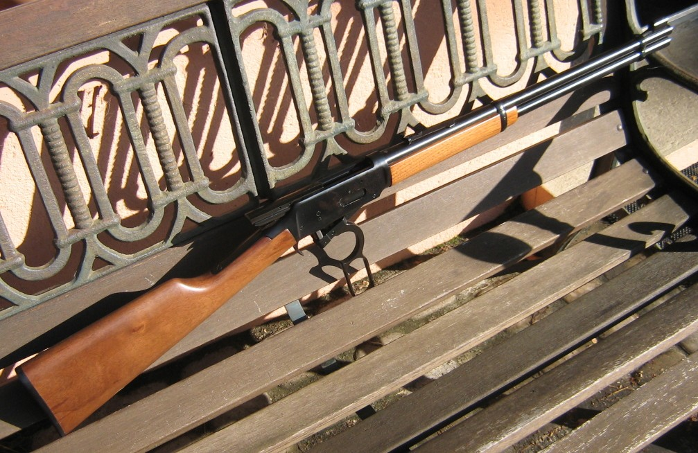 Winchester 94 Img_3251