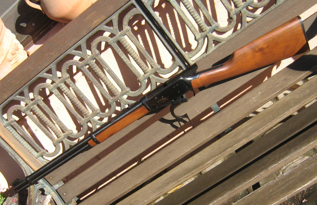 Winchester 94 Img_3252