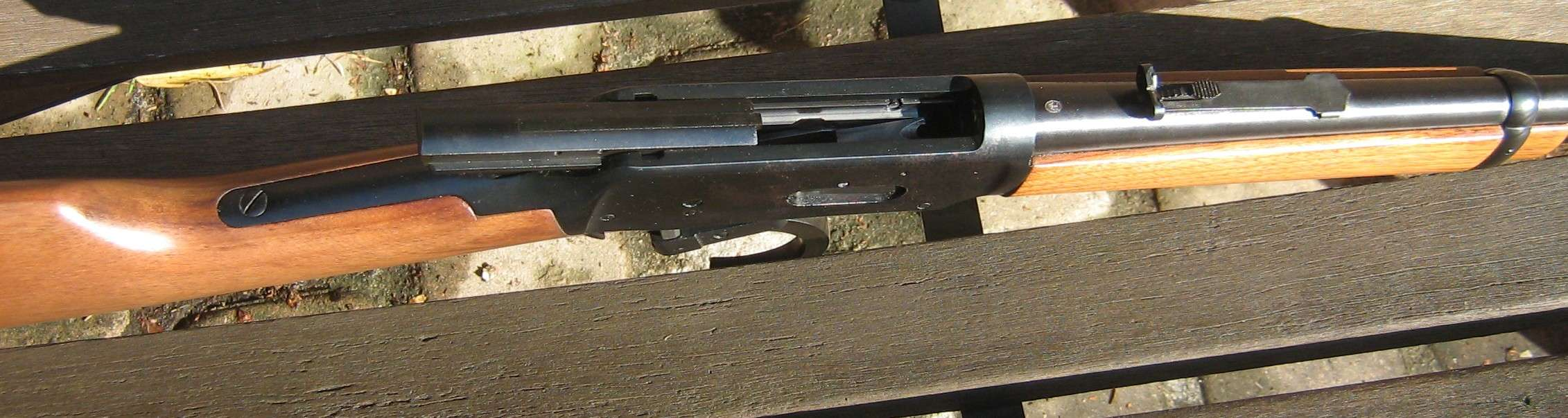 Winchester 94 Img_3253