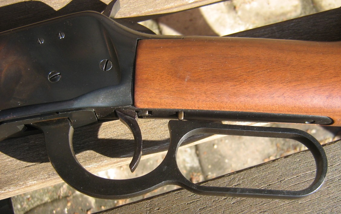 Winchester 94 Img_3254