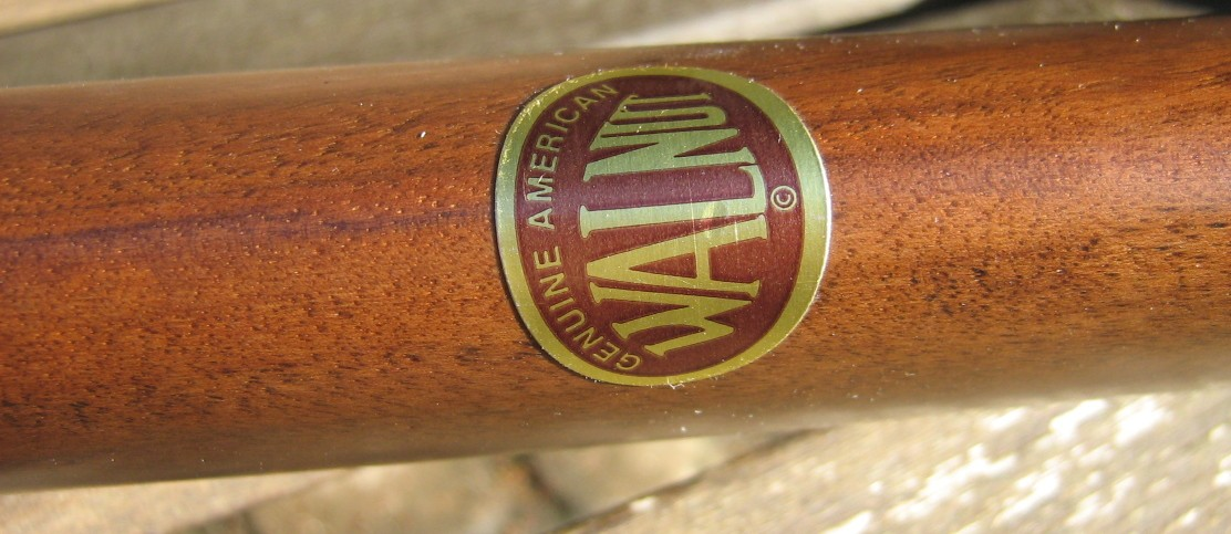 Winchester 94 Img_3255