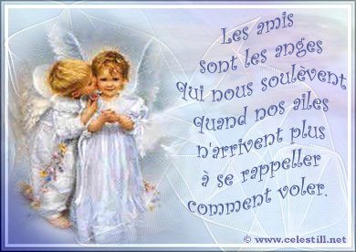 Carole Amis10