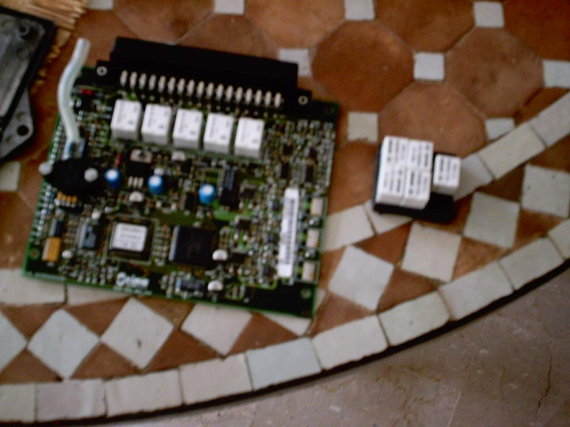 Centrale GPL....je me lance dans l electronique Pict0012