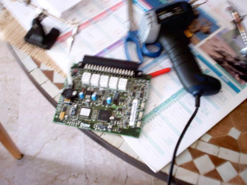 Centrale GPL....je me lance dans l electronique Pict0014