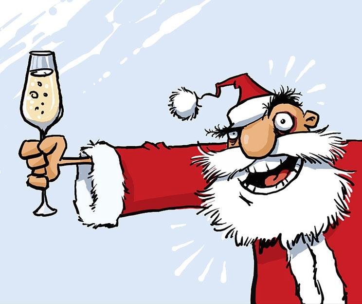 Joyeux Noël à tous... Brompt15