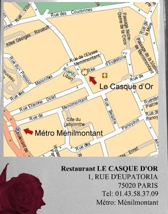 Dîners et déjeuners parisiens du Bromptonforum (2008 et 2010) saisons 3 et 5 •Bƒ   - Page 6 Image110