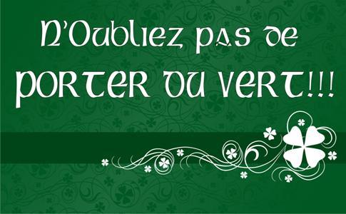 La Saint-Patrick dans nos micros et bistros-brasseries !! Image110