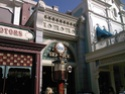 Main Street Usa en images Photo016