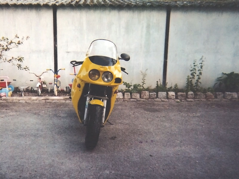 Moto mystère n° 174 3_copi10