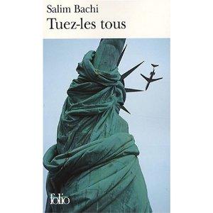 Salim Bachi [Algérie] - Page 6 Bach10