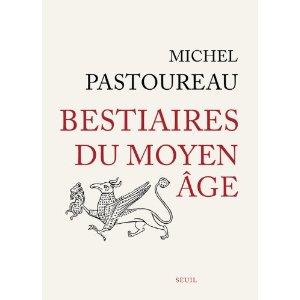 Beaux Livres - Page 2 Best10