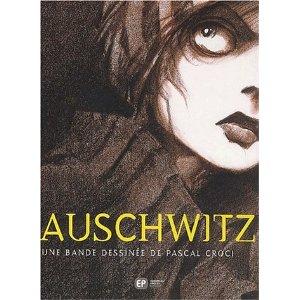 croci - Croci Auschwitz Cro10
