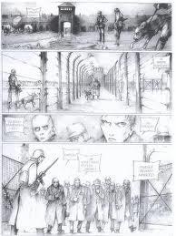 croci - Croci Auschwitz Croci10