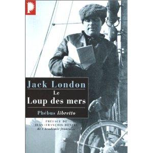 Lectures communes de Mars 2012 Lon10