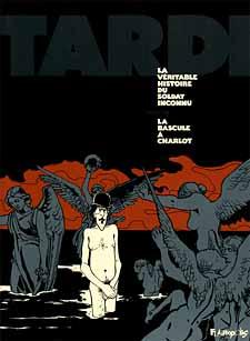 Jacques Tardi Tardi11