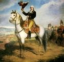 Miranda (1750-1816) F11