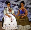 Frida Kahlo Frida110