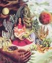 Frida Kahlo Frida310