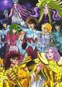Manga - Page 2 Manga10