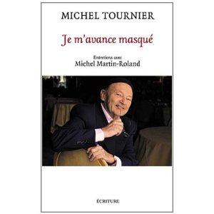 Michel Tournier Tourn10