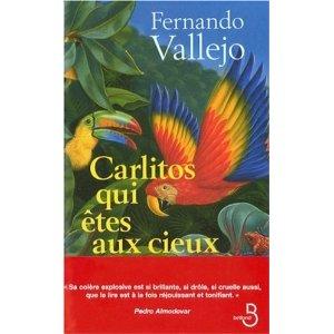 Fernando Vallejo - [Colombie] Val10