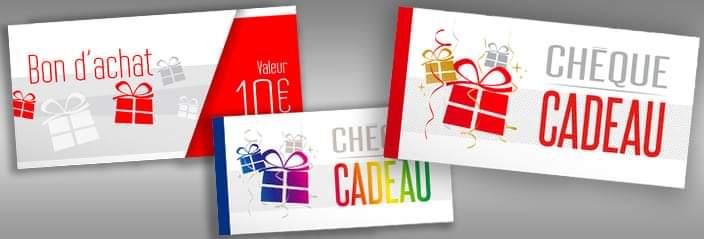 170 euros par salarié pour Noël 2019 Bon_d_12
