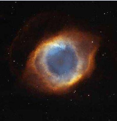<@¿@> du 15 Avril : nébuleuse l'oeil de Dieu 14_a0210