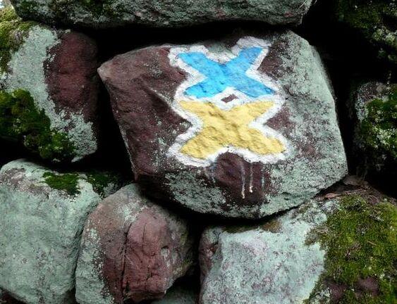 <@¿@> du 13 Avril : mur païen du Mont Ste Odile 1_a_mp10