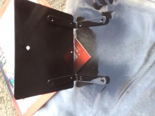 Grosses modifs arrière de mon Fuoco Img_4515