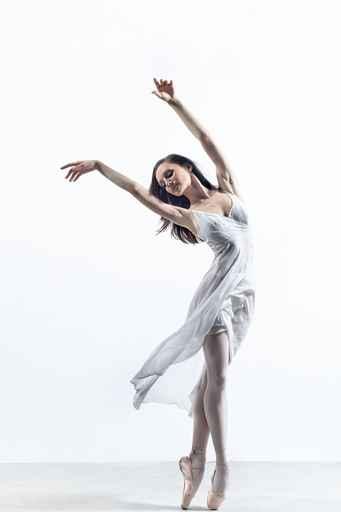 Image en vrac de classique Danse210