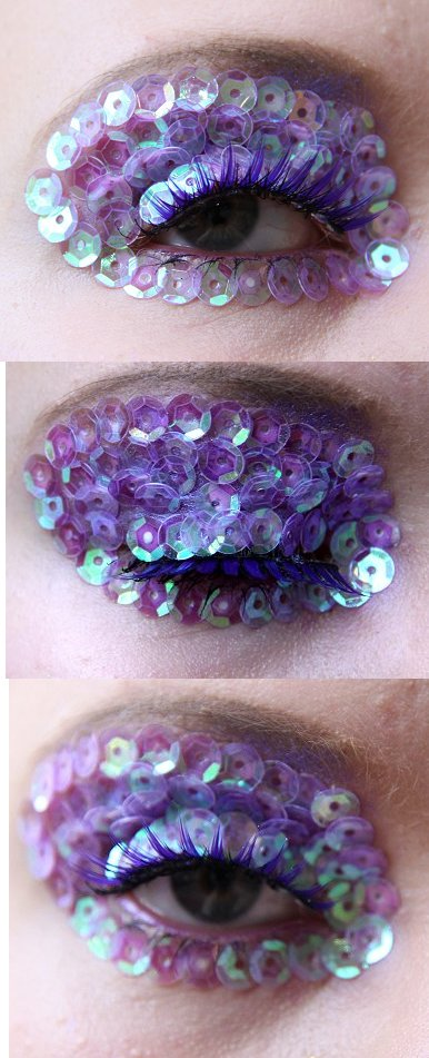 Idée de maquillage - Page 9 Tiny_b10