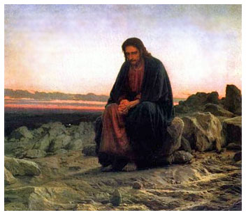 Le Topic des chroniqueurs, poètes & autres ménestrels - Page 4 Jesus_10