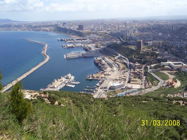 BSM MERS EL KÉBIR -  Algérie 100_1310