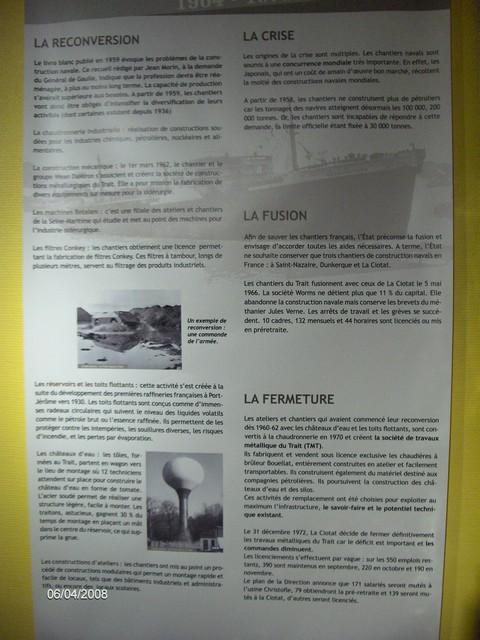 """[ Associations anciens Marins ] A.G.A.S.M. Le Havre section """"ESPADON"""" - Page 2 19910"""