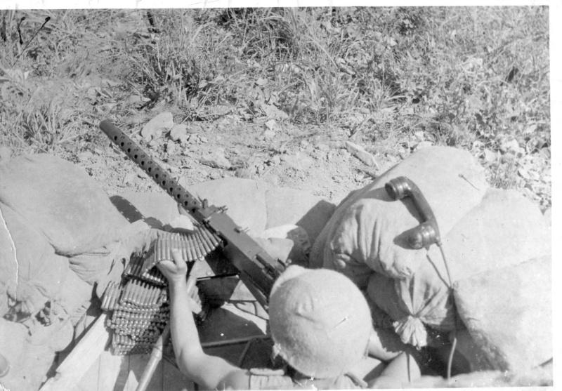 [Opérations de guerre] GUERRE DE CORÉE - Tome 1 - Page 29 1_stan10