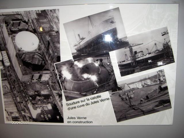 """[ Associations anciens Marins ] A.G.A.S.M. Le Havre section """"ESPADON"""" - Page 2 20210"""